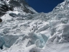 everest-summit-expedition-13