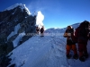 everest-summit-expedition-4